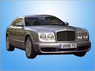 路虎 保时捷 劳斯莱斯 宾利等欧洲名车配件及劳伦斯 博束等改装配件 高清图片